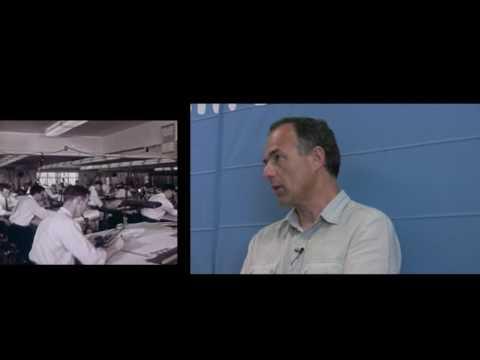 Dos opiniones sobre la energía nuclear