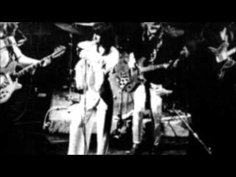 Jefferson Airplane 5-7-1970 Fillmore East Complete Show