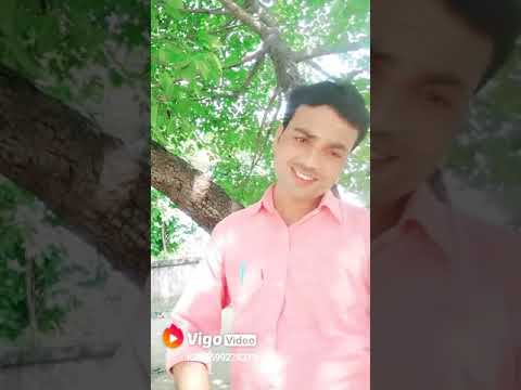 Teri Chahte Tera Andaz Dil Me Song(19)
