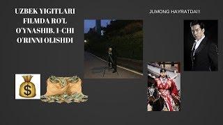 BIZ KOREADA KINODA RO L O YNADIKMI 10 Vlog