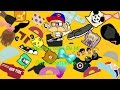 Ropa Hecha Por Mi y Otros Gatubers ||Pack||MininoDe Mg