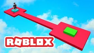 ROBLOX'S GAME MORE FACILE!