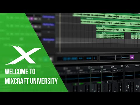 mixcraft-university-|-welcome-to-mixcraft-university