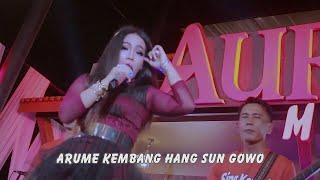 Reny Farida - Ono Wong Liyo (Koplo Version Official Music Video)