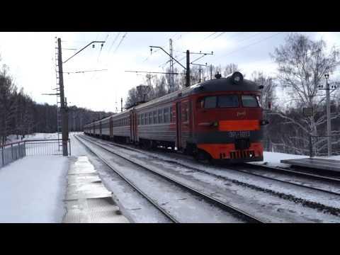 ЭР2к-1013