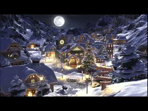 Best Christmas Mix - Part 2 - Xmas Dubstep - EDM - Christmas Songs Music