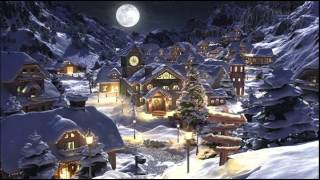 Best Christmas Mix Part 2 - Xmas Dubstep - EDM - Christmas Songs Music.mp3