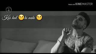 Kaisi Hai Yeh Dooriyan 😭😭😭new 2018 💔WhatsApp🤔🤔 status video