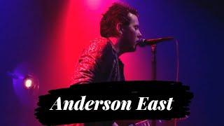 Anderson East: Devil In Me | #EncoreWorldTour | Vancouver