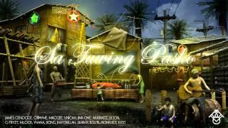 Sa Tuwing Pasko - R.U.R.A.L. (official artist collaboration)