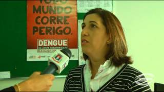 Dengue: prevenção contínua é o melhor remédio