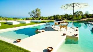 Sant Pere del Bosc Hotel & Spa - Lloret de Mar - Espagne by Suite Privee