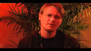 Chad Friedrichs: The Pruitt-Igoe Myth. MFF 2011