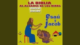 Canción de Esaú