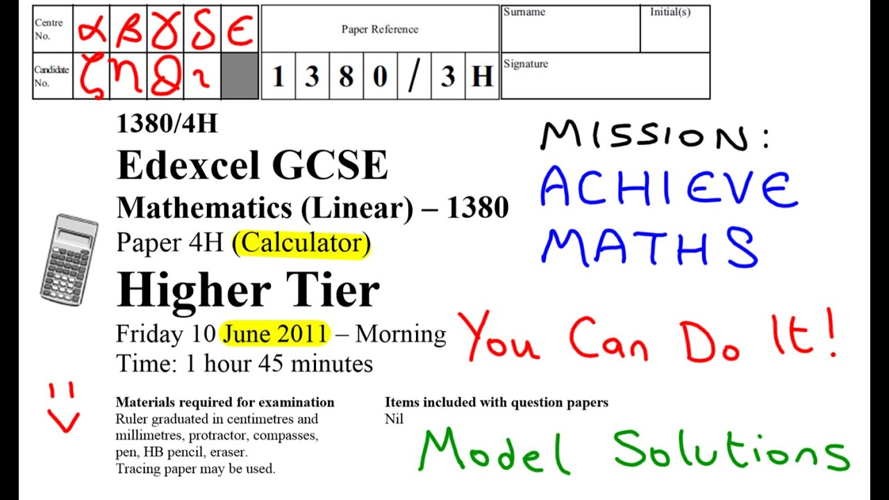 science papers gcse edexcel Gcse from 2011 science-exams question paper november 2012 - unit c1 1f - question paper.