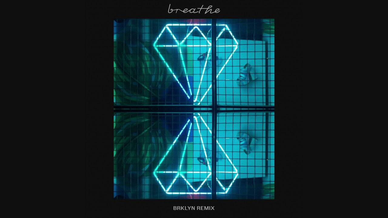 mako-breathe-brklyn-remix-ultra-music-ultra-music