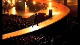 U2 - Where the Streets Have No Name Concert Mash-up