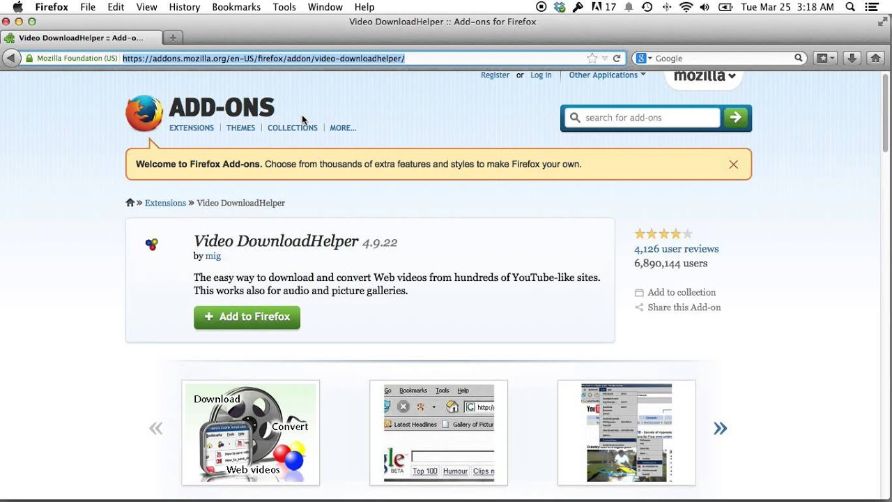 How to download youtube videos free 2014 youtube how to download youtube videos free 2014 ccuart Images