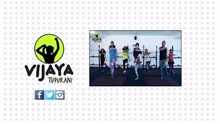 Nashe Si Chad Gayi​ Song | Befikre Movie | Zumba Dance on Nashe Si Chad Gayi​ Song