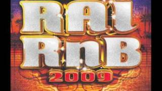 [K-REEN & AMAL] Bienvenue puissance rai  rnb 2009