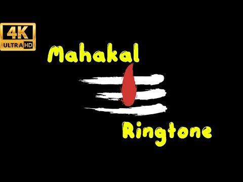 ringtone-download:-top-5-mahakal-ringtone💚4k