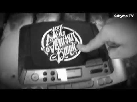 187 Strassenbande feat  MG Muzik   YouTube Hamburg Hip Hop Exclusive