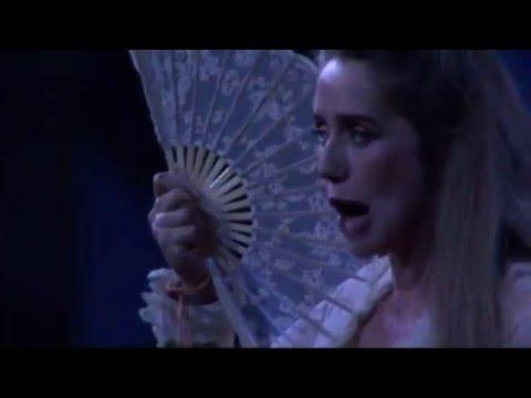 Mozart Le Nozze di Figaro Grande Finale
