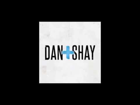 Have yourself a Merry Christmas - Dan + Shay