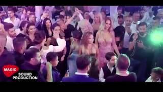 Florin Salam - Frumoasa Regina Live Fara Dedicatii