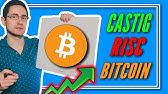 cum să investești în bitcoin în detaliu)