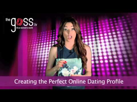 ONLINE DATING PROFILE TIPS FOR MEN – Profiles That Work! from YouTube · Duration:  3 minutes 34 seconds