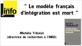 Baixar Michèle Tribalat :