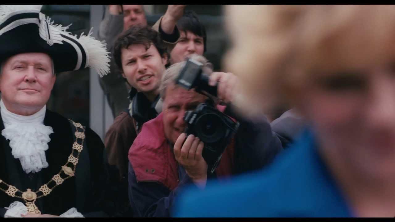 Diana Der Film