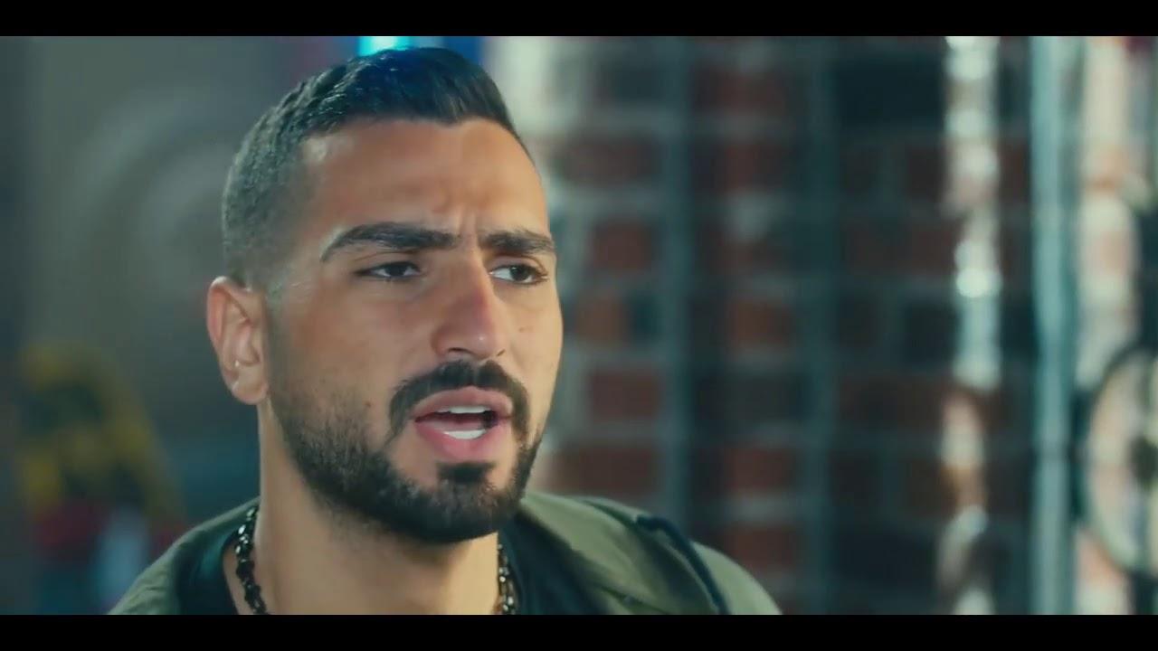 مجدي شاف مروة عند بدر في الورشة وشك فيهم...وطارق بيحاول يقرب لؤلؤ منه عن طريق أمها#لؤلؤ