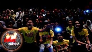 Video Nobar Film Jagoan Instan di Surabaya - Hot Shot 26 Februari 2016 download MP3, 3GP, MP4, WEBM, AVI, FLV November 2018
