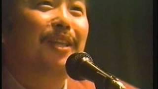 私設F.C KLAXON主催の尾崎豊BirthDayイベントにて尾崎が愛用していた自...