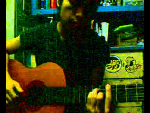 Swingset Chain (Acoustic)