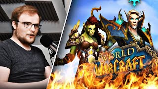 Blizzard Vs The Players: What Happens Next?