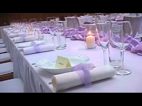 Svatebni Tabule Lila Youtube