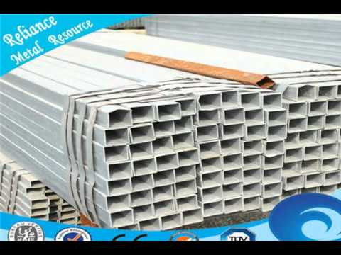 galvanizing aluminum,RECTANGULAR/SQUARE STEEL PIPE/TUBES/HOLLOW SECTION  GALVANIZED/OFFICE FURNITURE