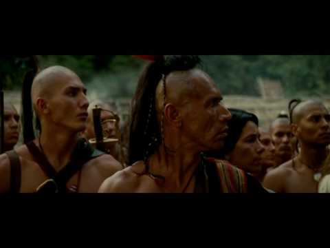 Last of mohicans HL Mp3