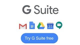G suite GRATIS y cupón código promocional descuento 2020 Des…