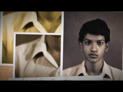Studen Heroes in Sri lanka