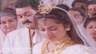 Malayalam Film Song | Anupamasneha Chaithanyame | Varnapakittu | K. S. Chitra