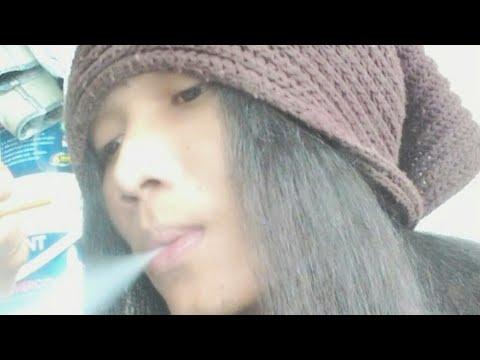 bigo-live-suara-emas-tki-di-malaysia
