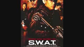SWAT Soundtrack 911