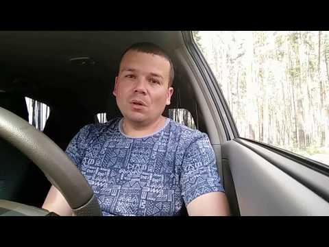 Евгений Грин отзывы - Как снять порчу на смерть - признаки порчи на смерть!!!