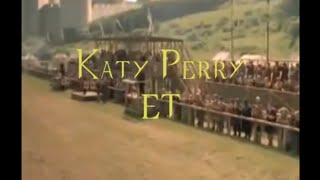 katy-perry-et-fandom-edition