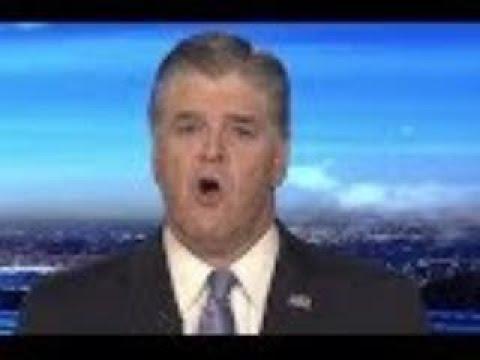 Sean Hannity 3/31/18 - Fox News Breaking News-Full HD #5 ...