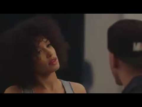 Download Love & Hip Hop Season 7 Episode 3 Promo